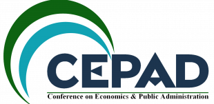 Call for Papers- CEPAD2017