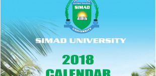 Download our Academic Calendar 2018