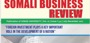 Download our Somali Business Review: July to December 2017