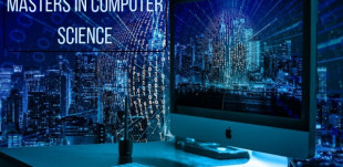 SIMAD Graduate Studies introduces Master of Computer Science (Information Security)