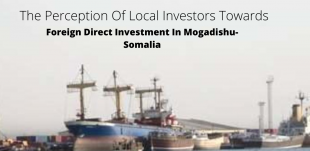 Are Local Investors Ready To Compete With Foreign Investors?