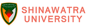 Shinawatra University (Thailand)