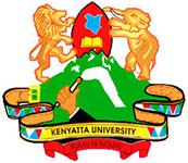 Kenyatta University (Kenya)