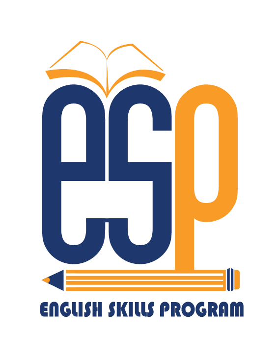 Advanced English Courses Opportunity for All