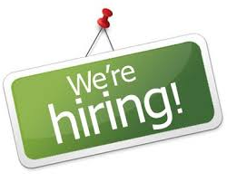 Employment Opportunity | Civil Engineering Laboratory Operator: Apply Now