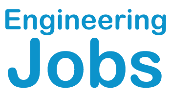 Employment opportunities Faculty of Engineering Apply now.