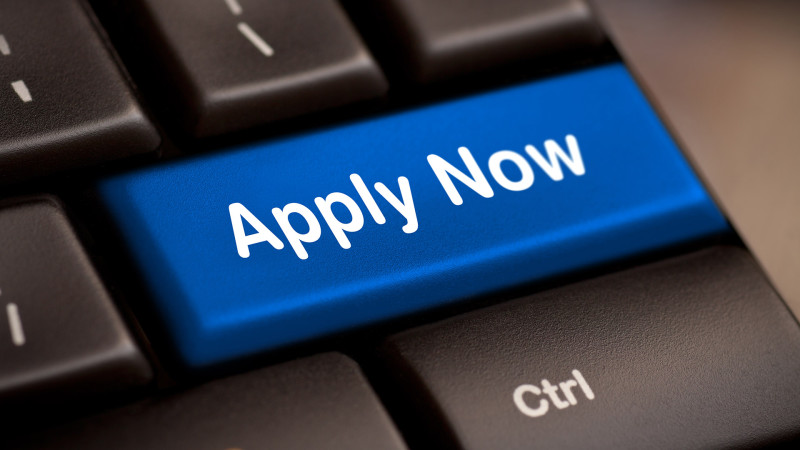 Institute of Modern Languages: internship opportunities: Apply now!