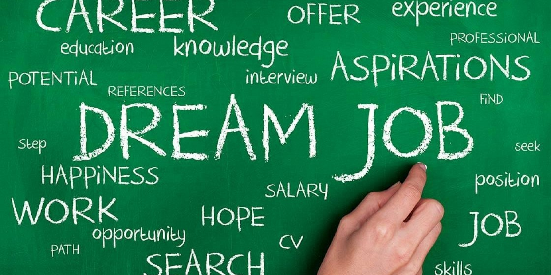 Vacancies: Multiple Teaching Positions in Different Faculties