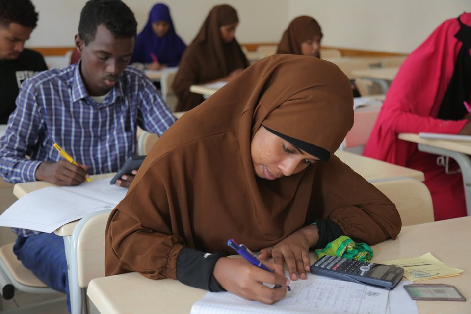 Mid-term Exams: Room Arrangements and Time Table