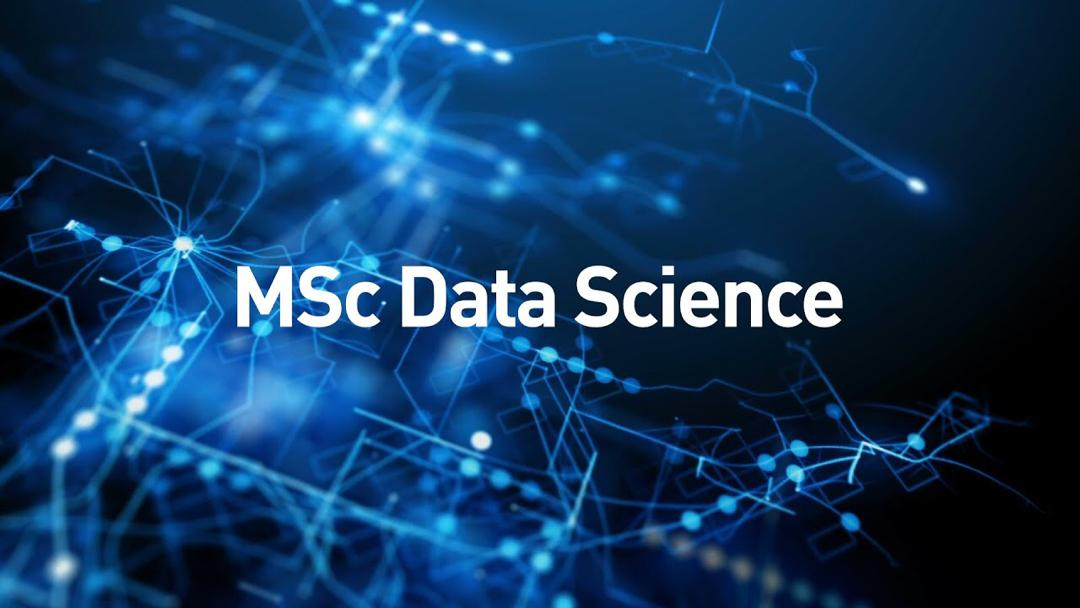 SIMAD Graduate Studies introduces Master of Data Science