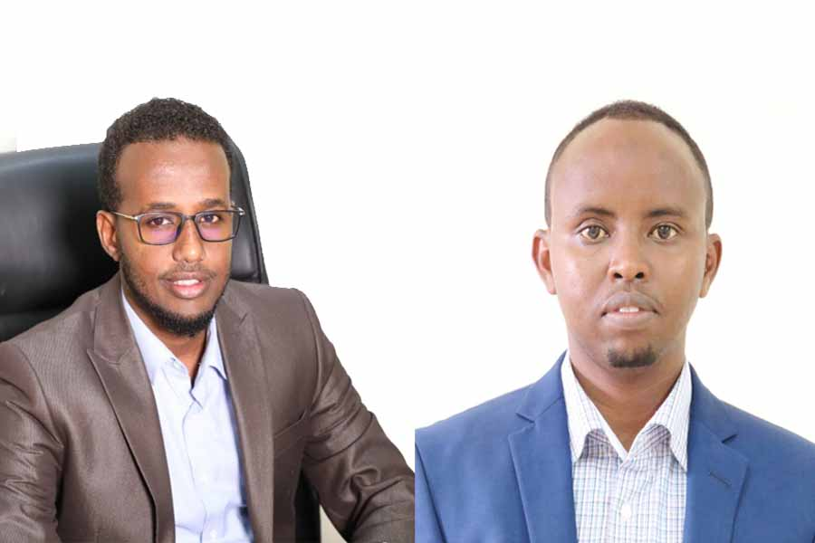 Determinants of ICT Adoption Among Small Scale Agribusiness Enterprises In Somalia