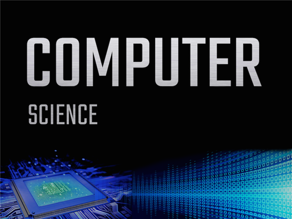 SIMAD Graduate Studies introduces Master of Computer Science (Software Engineering)