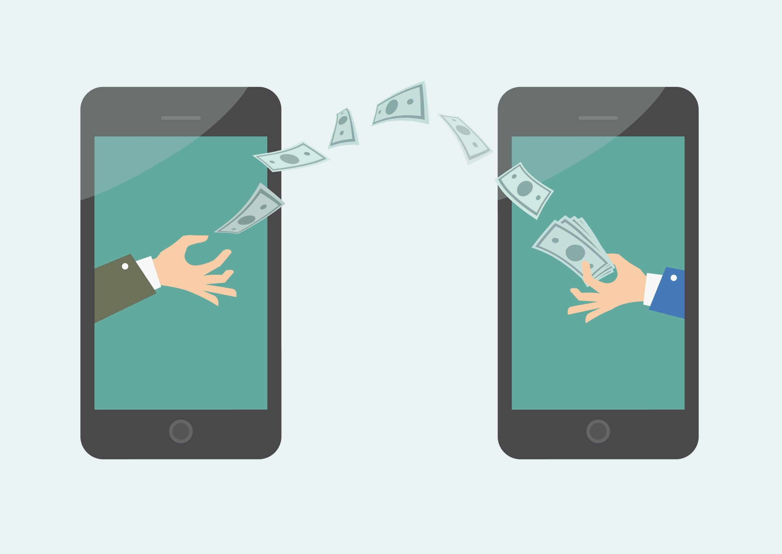 Do Mobile Money Service an effective instrument to further growth of the Small and Medium-Size Enterprises (SMEs)?